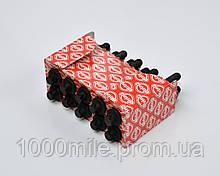 Болты головки блока цилиндров на Renault Kangoo 1997->2008 - Elring (Германия) - EL759371