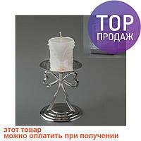 Свадебная свеча Alexis / свадебные  аксессуары