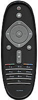 Пульт для телевизора Philips RC2683204