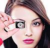 Мини камера Mini DV X3 HD