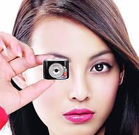 Мини камера Mini DV X3 HD, фото 1