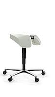 Frapett SOLO 3601E Эргономичный стул седло, фото 1
