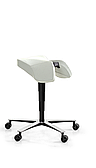 Frapett SOLO 3601E Эргономичный стул седло
