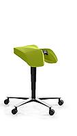 Frapett SOLO 3601 Эргономичный стул седло, фото 1
