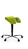 Frapett SOLO 3601 Эргономичный стул седло