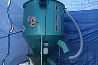 Кормосмеситель 1 тонна GNOM, фото 1