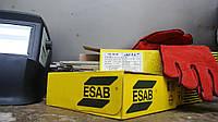 Сварочные электроды ОК 67.45 (E307-15)