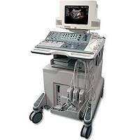 ATL (Philips) HDI 5000