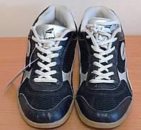 Кросівки унісекс б/у из германии