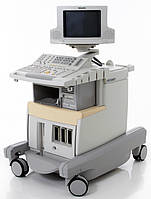 ATL (Philips) HDI 5000 SonoCT, фото 1