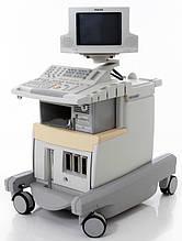 ATL (Philips) HDI 5000 SonoCT