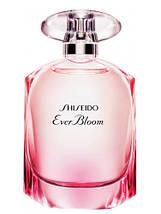Shiseido Ever Bloom парфюмированная вода 90 ml. (Шисейдо Эвер Блум), фото 2