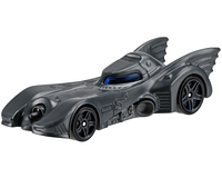 Машинка Hot Wheels Batmobile