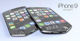 Айфон 9: Характеристики, дата выхода, цена и слухи