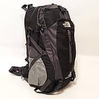 Спортивный рюкзак The North face 40 литров