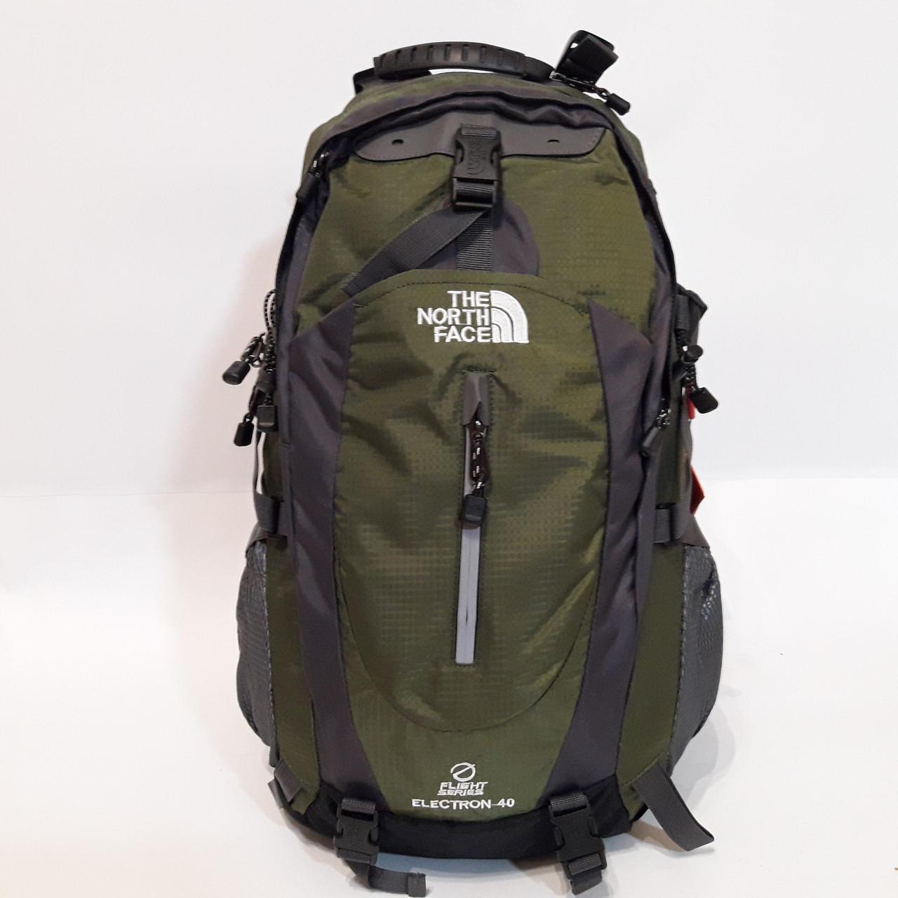 Рюкзак для ноутбука The North face