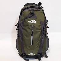 Рюкзак для ноутбука The North face, фото 1