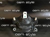Подушка двигателя Honda Accord CU2 2008-2012