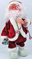 Музыкальный Дед мороз 12-16