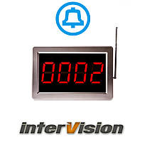 InterVision SMART-46S