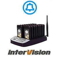 InterVision IBELLS-610