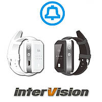 InterVision SMART-41H