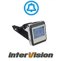 InterVision SMART-41E