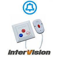 InterVision SMART-53S