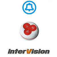 InterVision SMART-303