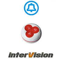 InterVision SMART-303