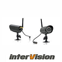 InterVision CAM-HD7