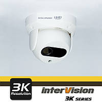 InterVision UHD-3K-31ECO