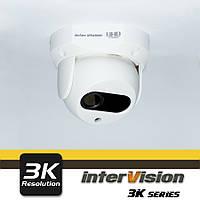 InterVision UHD-3K-31ECO