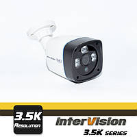 InterVision UHD-35K-28WIDE