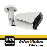 InterVision PanoRAM-400WIDE