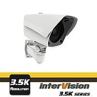 InterVision PanoRAM-3812WAI