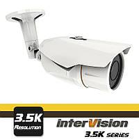 InterVision PanoRAM-550WAI