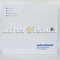 InterVision STAB-10AI