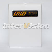 InterVision STAB-33PAI