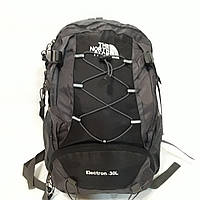 Рюкзак the north face 30 l