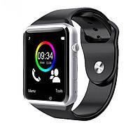 Smart Watch A1 Turbo, фото 1