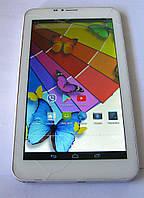 """Планшет Cube Talk 7 (U51GT) 7"""" 3G White Оригинал!"""