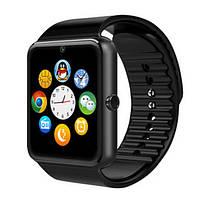 Умные часы (smart watch) GT08