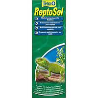 Витамины для рептилий Тetra Fauna ReptoSol 50мл