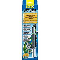 Погружной терморегулятор Tetratec HT 150w для аквариума 150-225 л