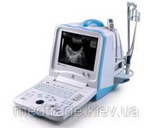 Ультразвуковий портативний сканер Mindray DP-3300