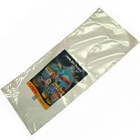 Пакет для транспортировки рыб Sera средний 60*24 см 1 шт