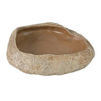 Кормушка для рептилий 6*1,5*4,5 см Trixie 76180