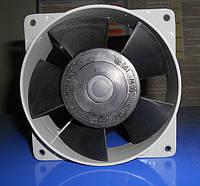 Вентилятор ВН-2В для котлів, фото 1