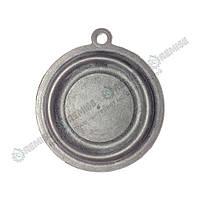 Мембрана газовой колонки Vaillant MAG - 010377